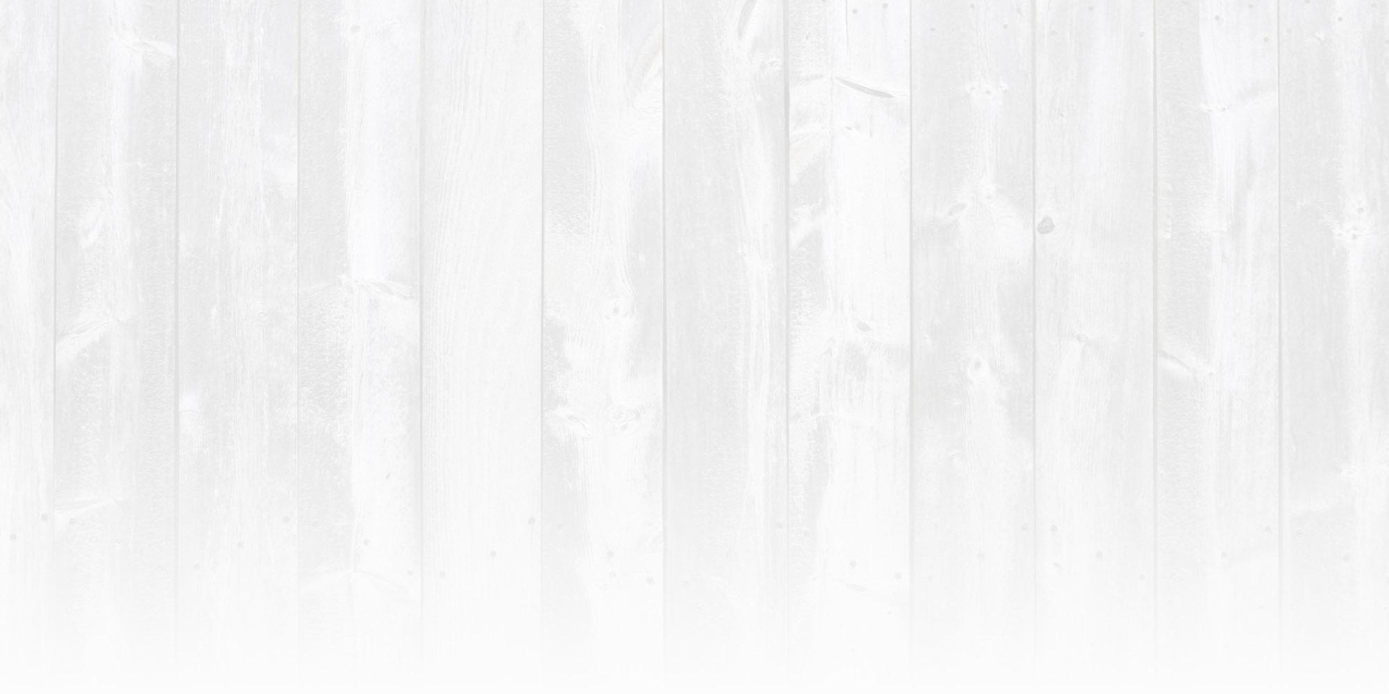 Rustic White Background- universalcouncil.info