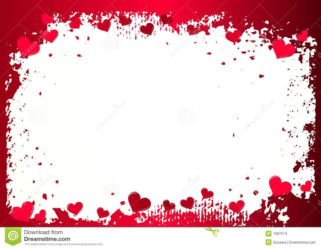 Free Download Valentine Background Image Wallpaper 12409