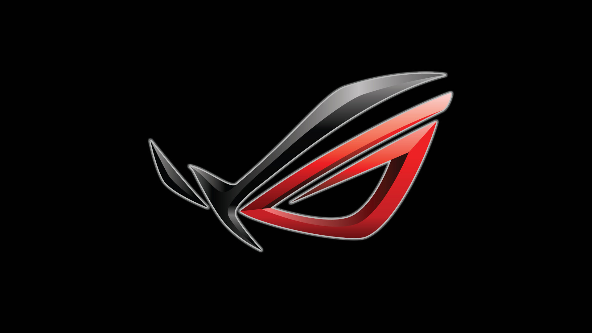 Rog wallpaper wallpapersafari - Asus x series wallpaper hd ...