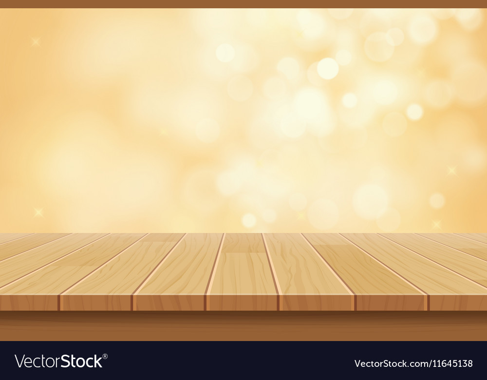 Tabletop Abstract Bokeh Vector Images 18 1000x780
