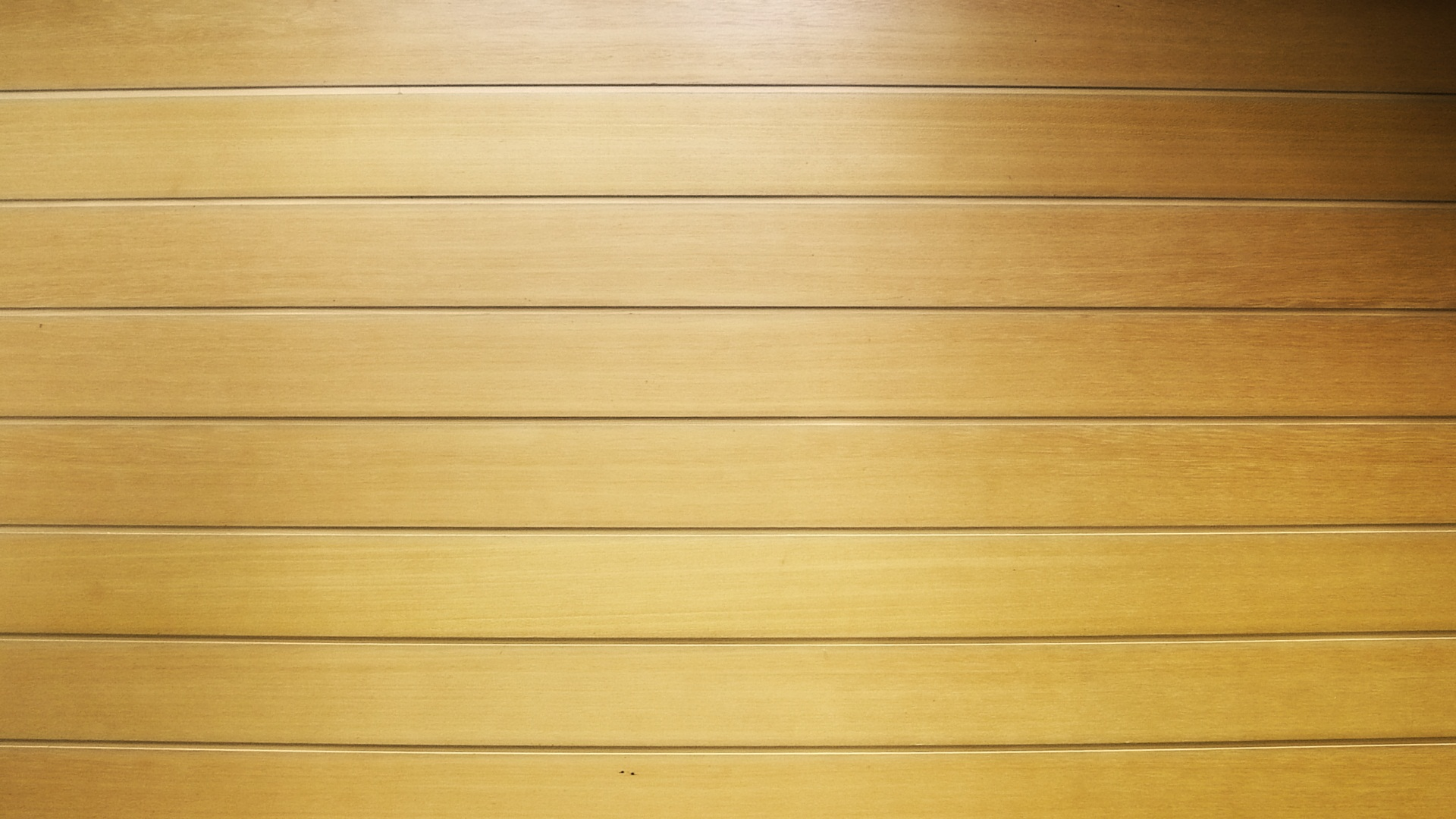 wallpaper modern pictures gallery latest texture wood wooden 1920x1080