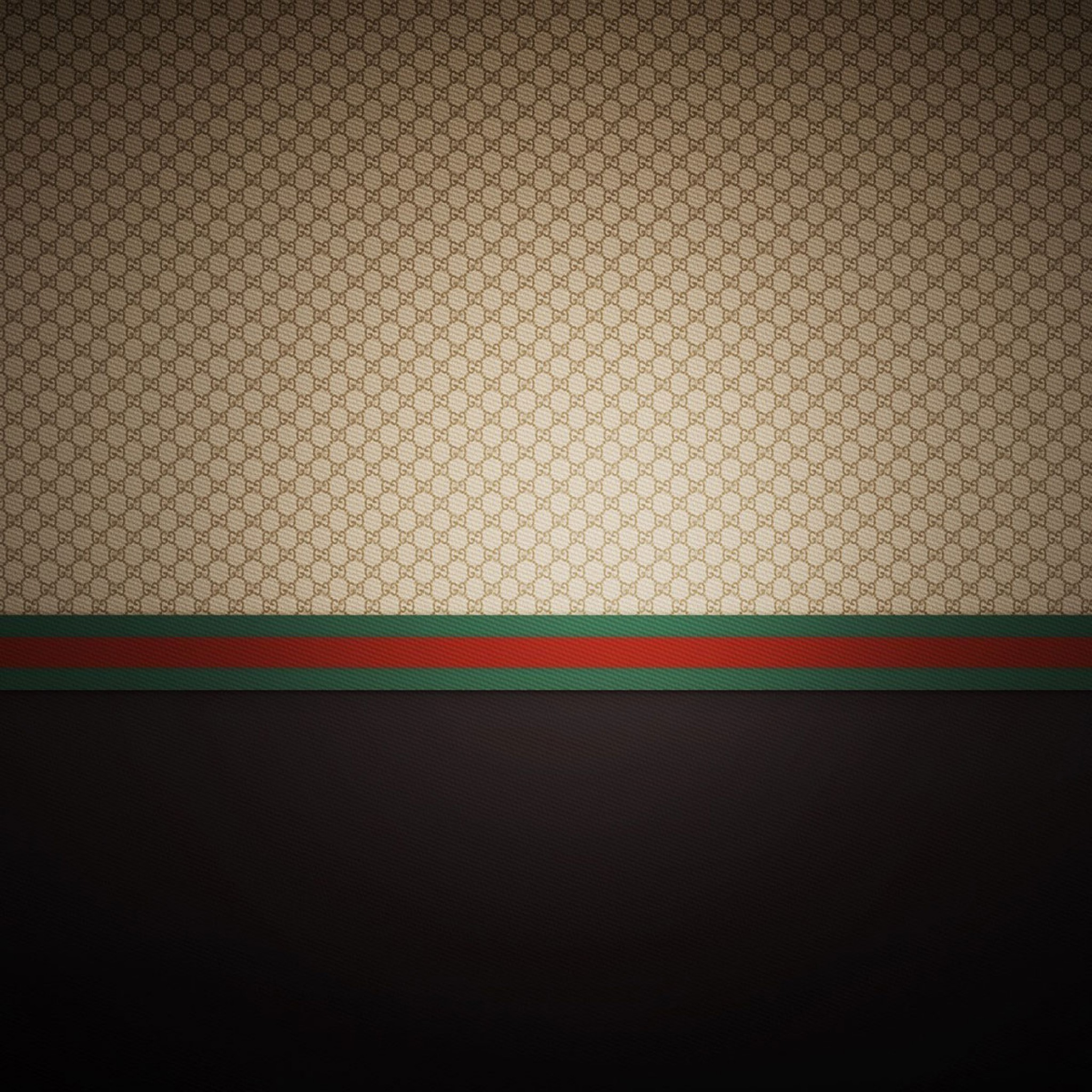 Viewing Gallery For   Gucci Wallpaper Iphone iPad Wallpaper Gallery 2048x2048