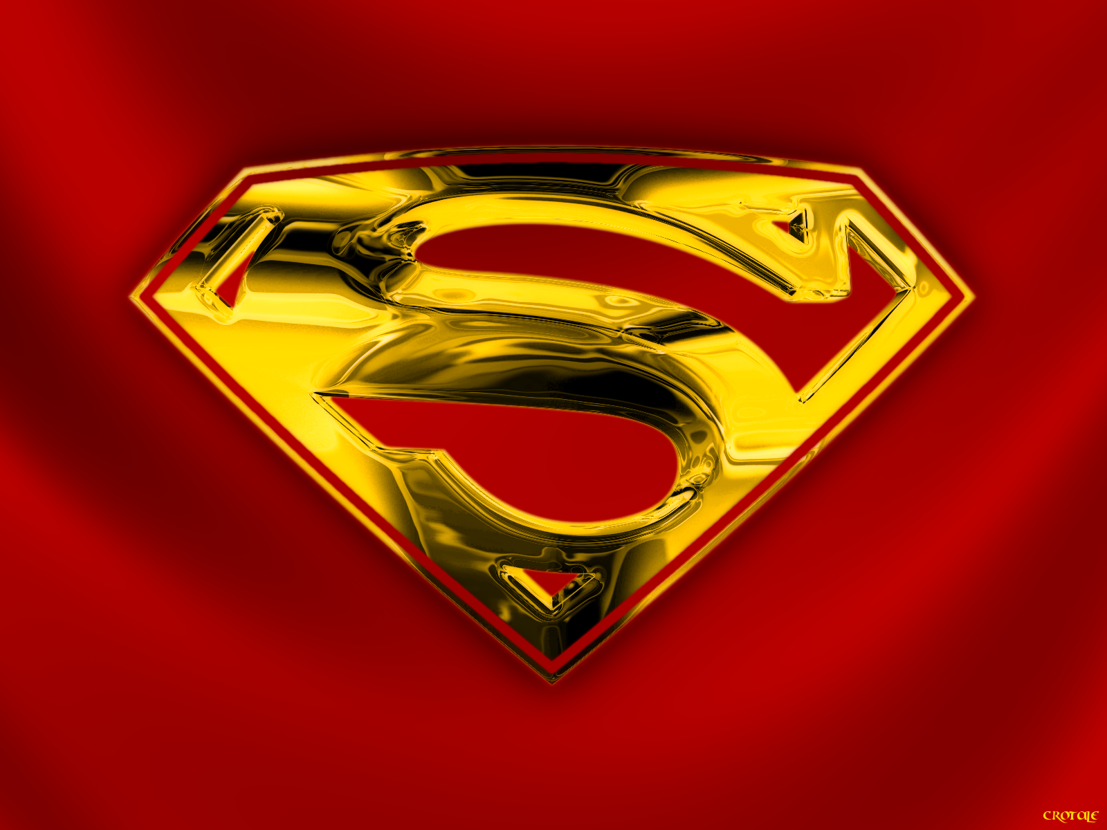 Superman Shield Wallpaper Images Pictures   Becuo 1600x1200