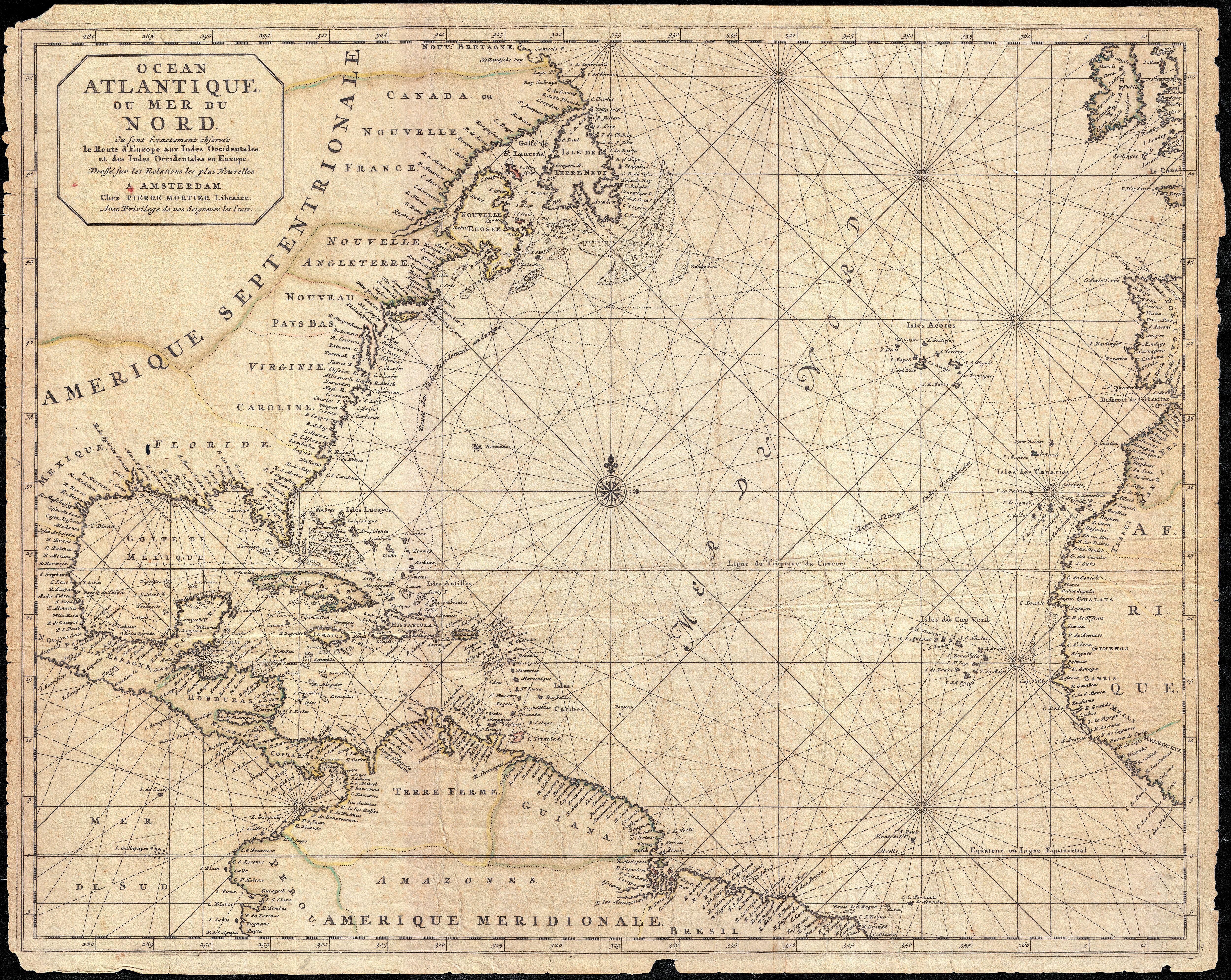 Antique nautical map wallpaper wallpapersafari nautical map desktop wallpaper world map desk 5000x3982 gumiabroncs Gallery