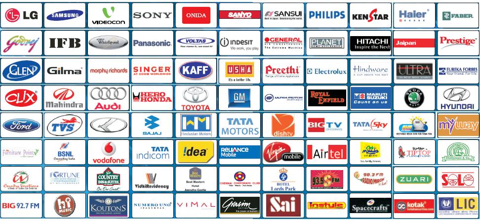 Images Paq Logo Wallpaper Database Kootation 972x447