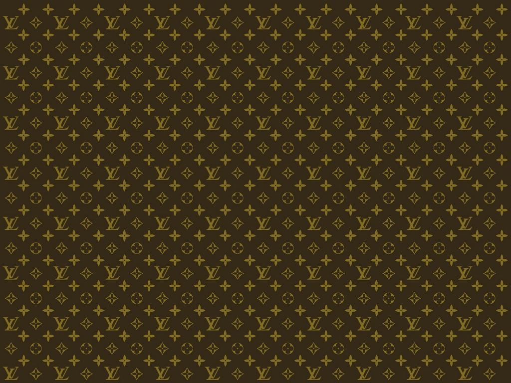 Louis Vuitton iPad Mini Wallpaper iPad Retina HD Wallpapers 1024x768