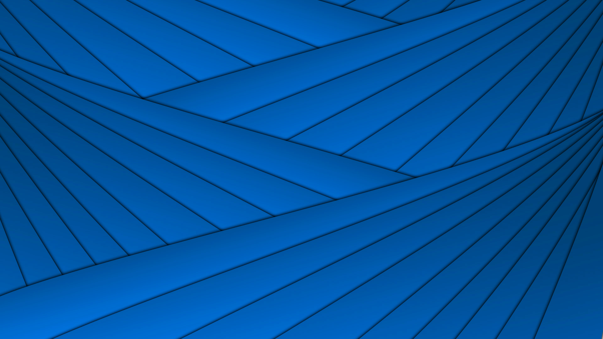texture blue lines vector rays background hd wallpaper 1920x1080