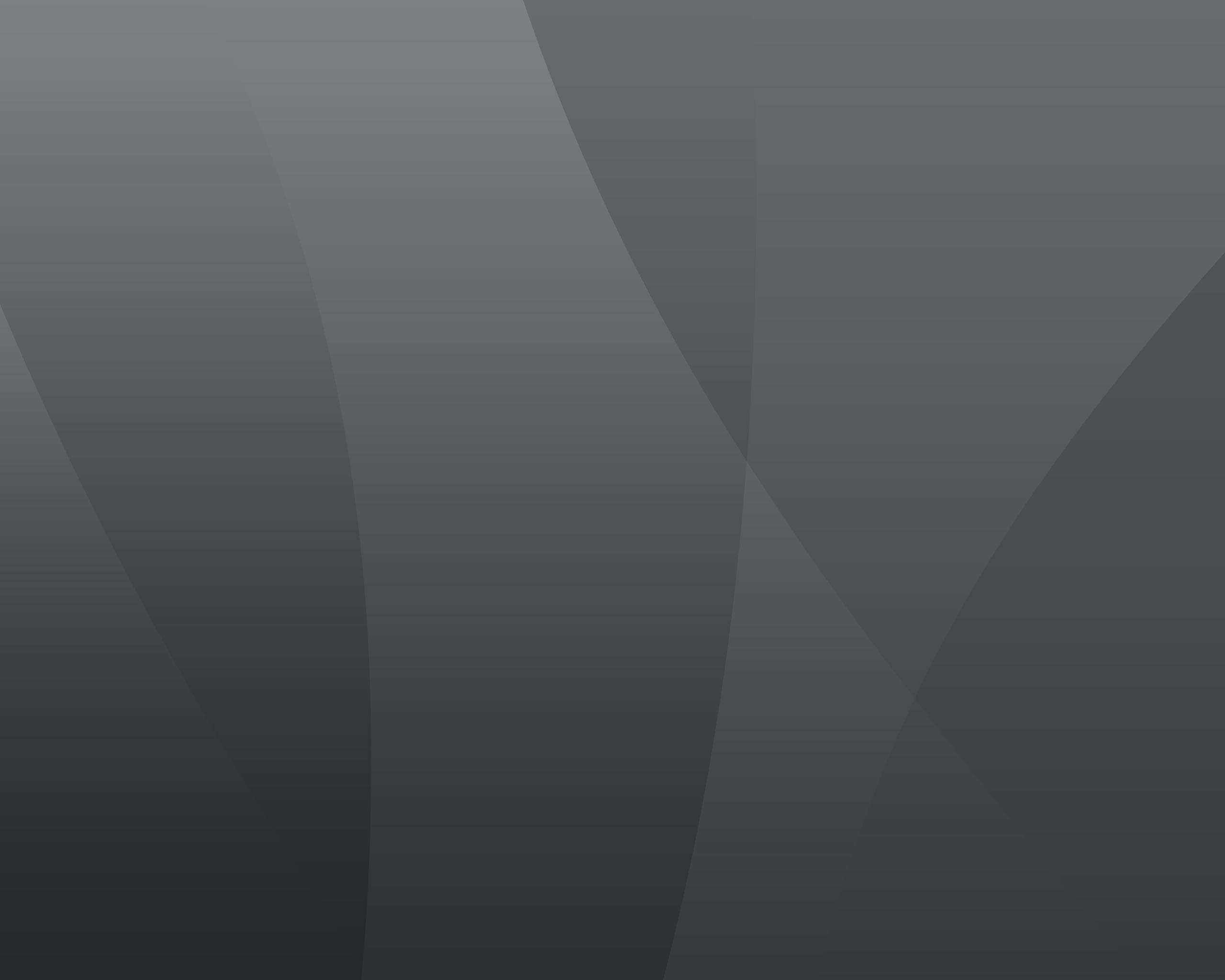Black Grey Wallpaper 2560x2048