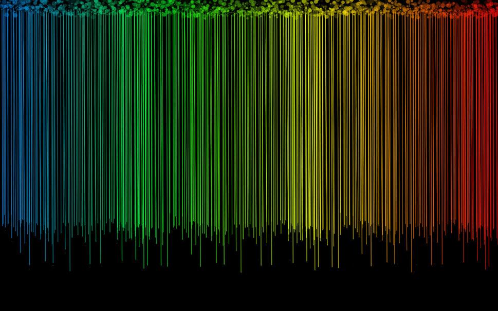 <b>Razer Chroma Wallpaper</b> - WallpaperSafari