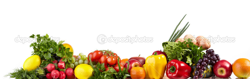 And Vegetable Borders Stock Image 5195248 HD Walls Find Wallpapers 1023x324