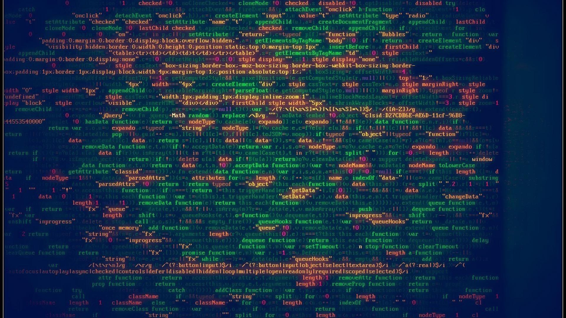 35 JavaScript Code Wallpapers   Download at WallpaperBro 1920x1080