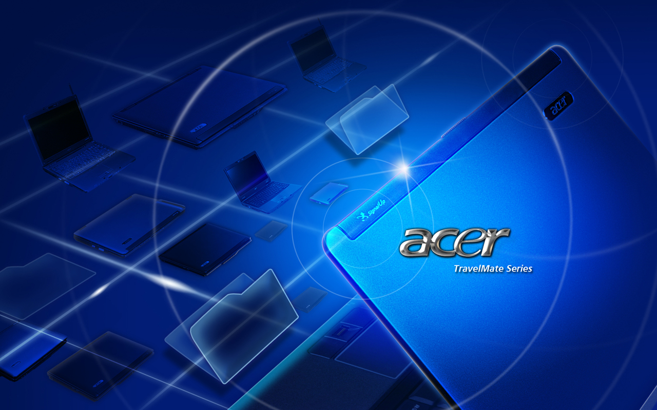how to delete pictures from acer laptop