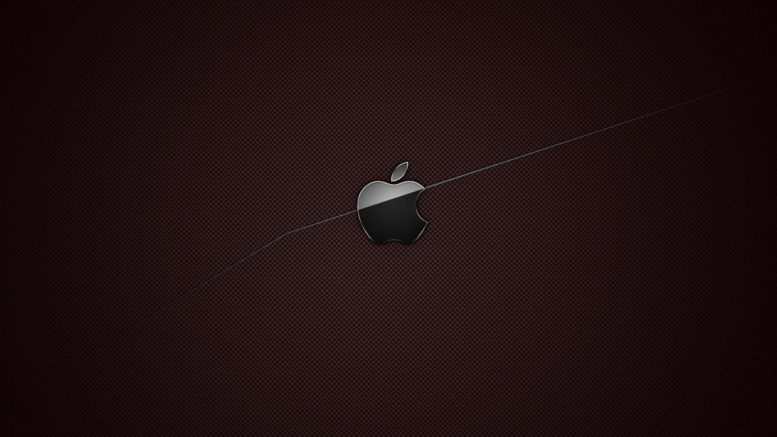 Animated Desktop Background 1600x900