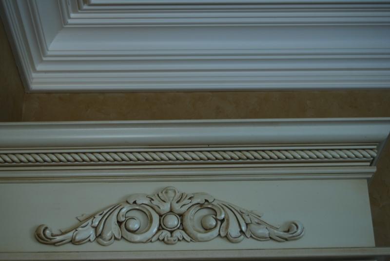 Video Description Custom Decorative Trim Moldings by CarpentryMasters 800x535