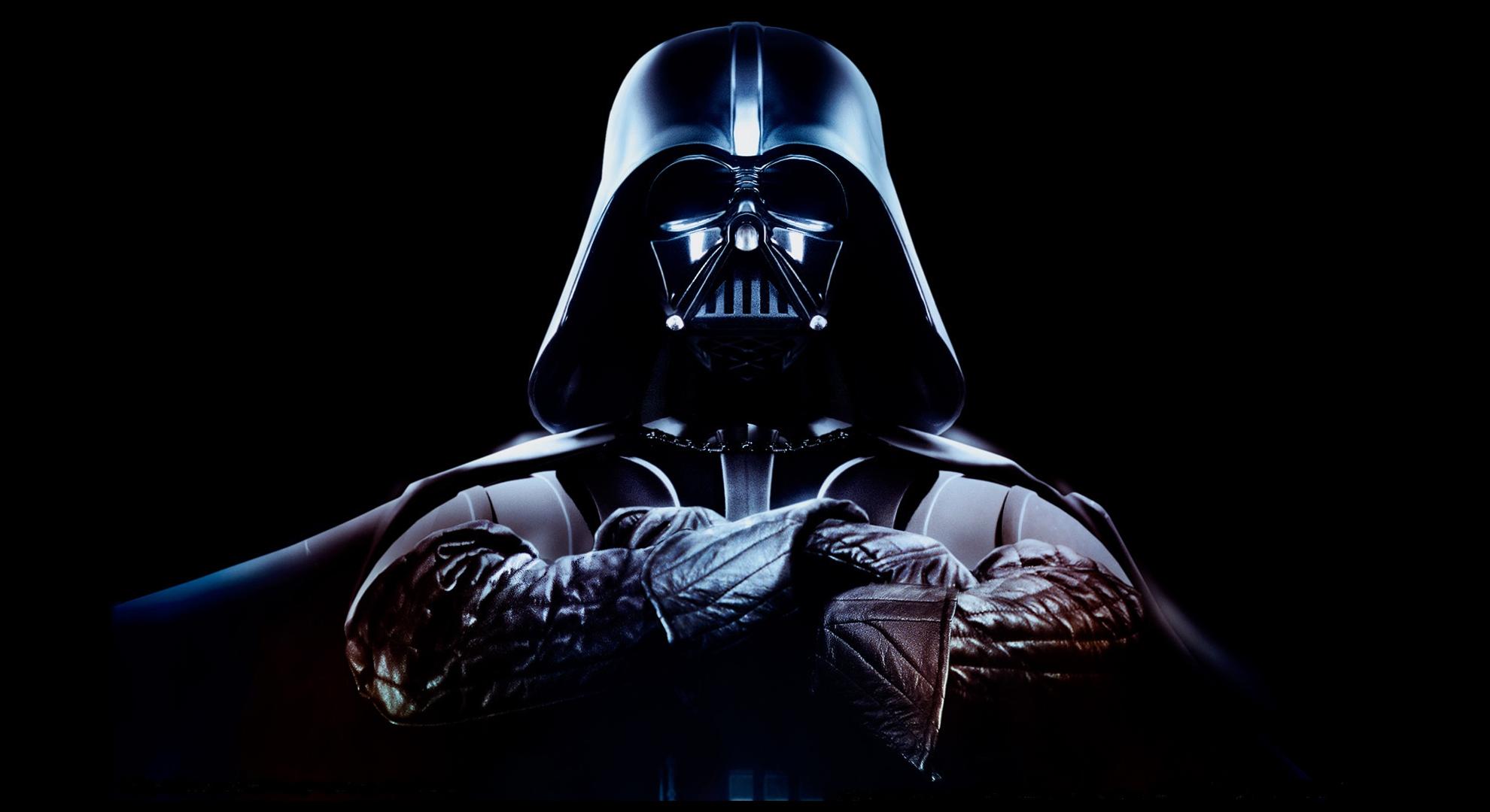 star wars darth vader 1980x1080 wallpaper Video Games Star Wars 1980x1080