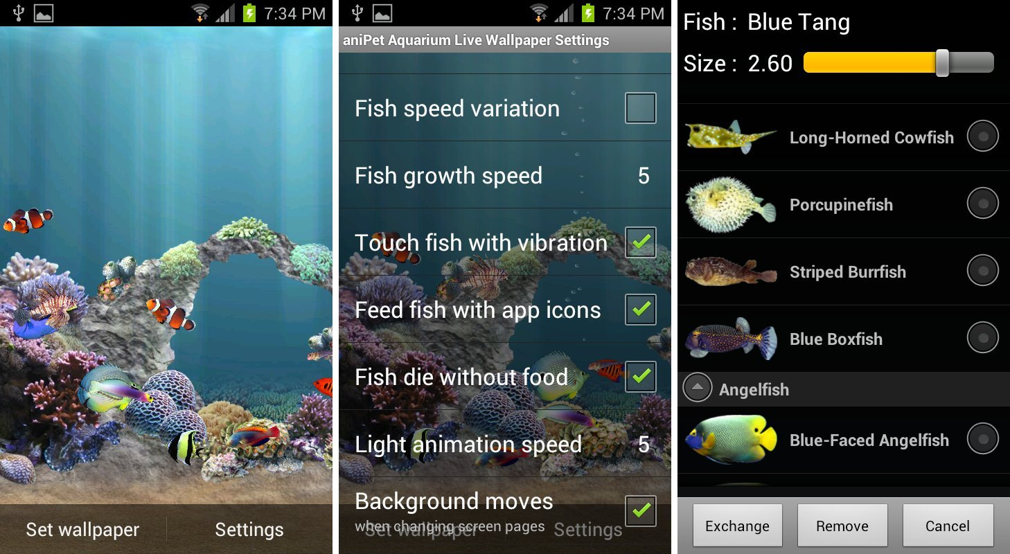 Browse Live Wallpapers For Android Phones Free Download To Pc Hd