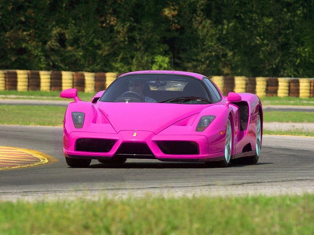 UK Auto Cars Fast Racing Cars Wallpapers 2011 1024x768
