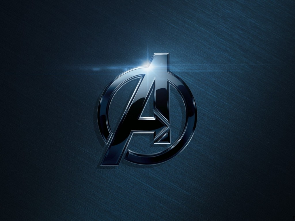 Simple Wallpaper Marvel Ios - GI2vKC  Image_813343.jpg