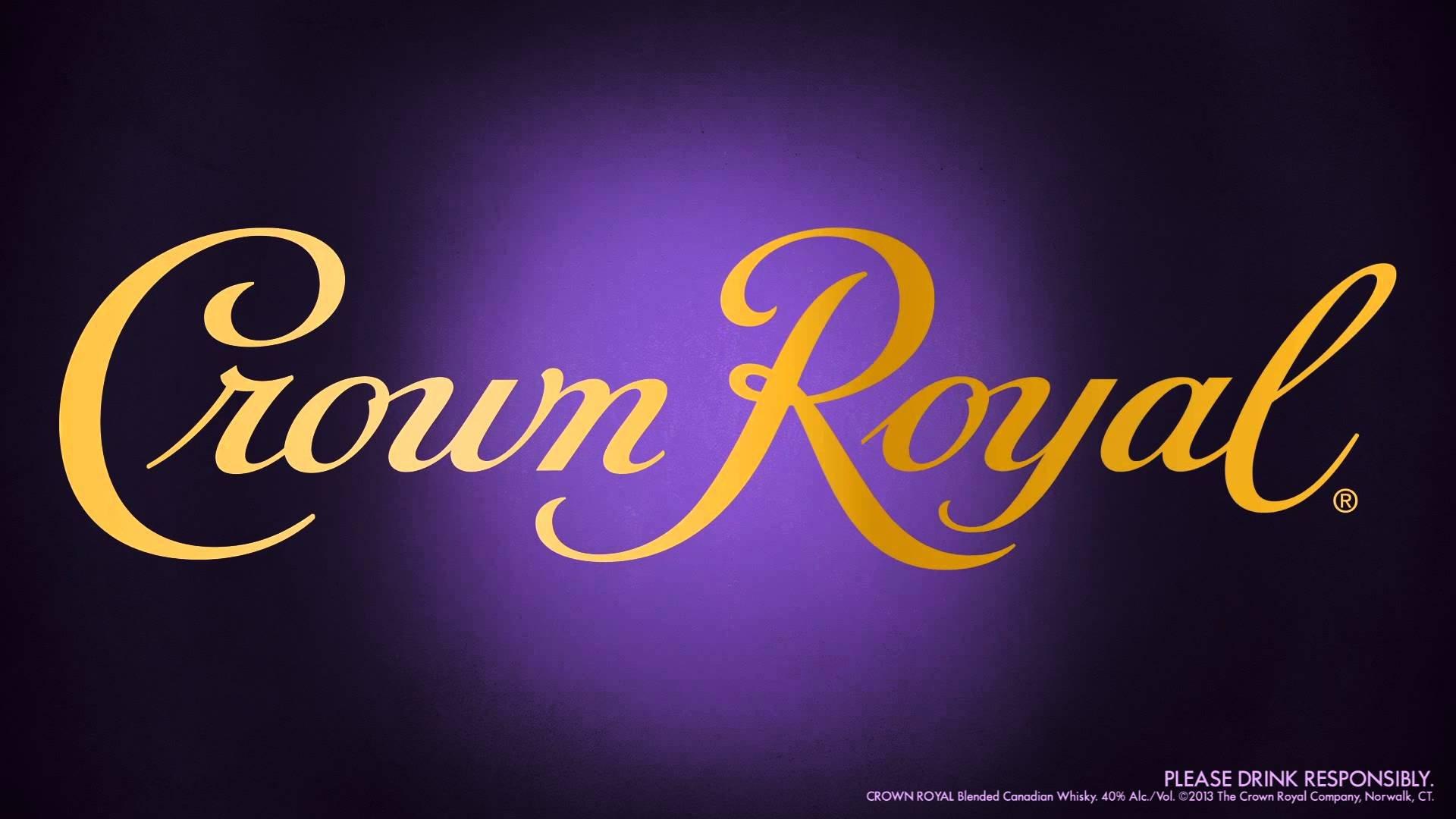 Crown Royal Wallpaper 1920x1080