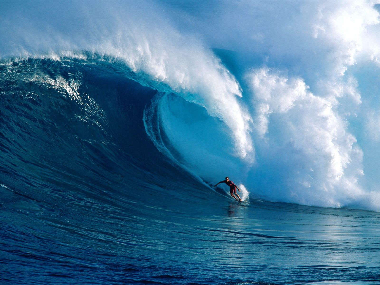 Cool Pictures Extreme Sports Surfing Pictures Surreal Pictures 1600x1200