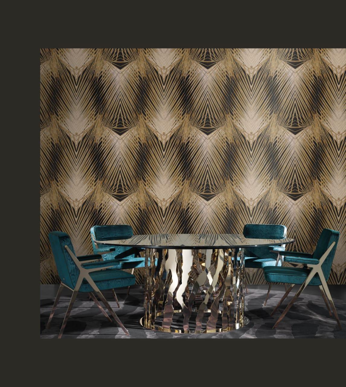 Cavalli Home Design   Fashion Wallpaper Roberto Cavalli Download 1146x1280