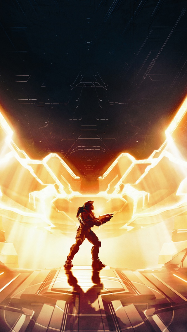 Halo 4 hd wallpaper for ipad impremedia nethalo 4 master chief iphone 5 wallpaper download ipad wallpapers 640x1136 voltagebd Choice Image