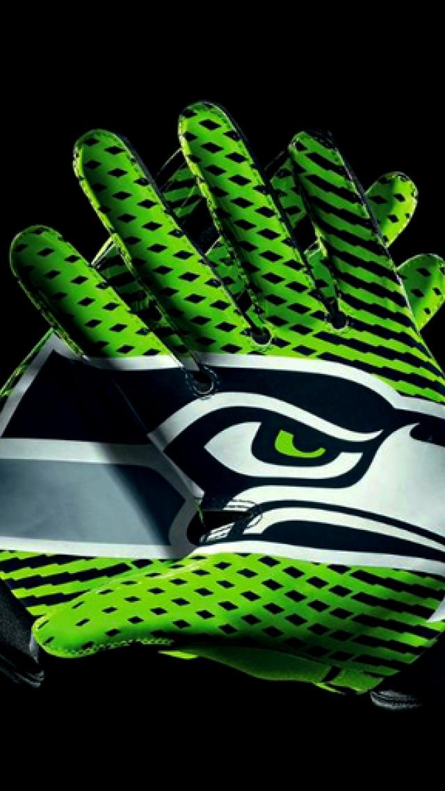 [46+] Seahawks Screensavers and Wallpaper on WallpaperSafari