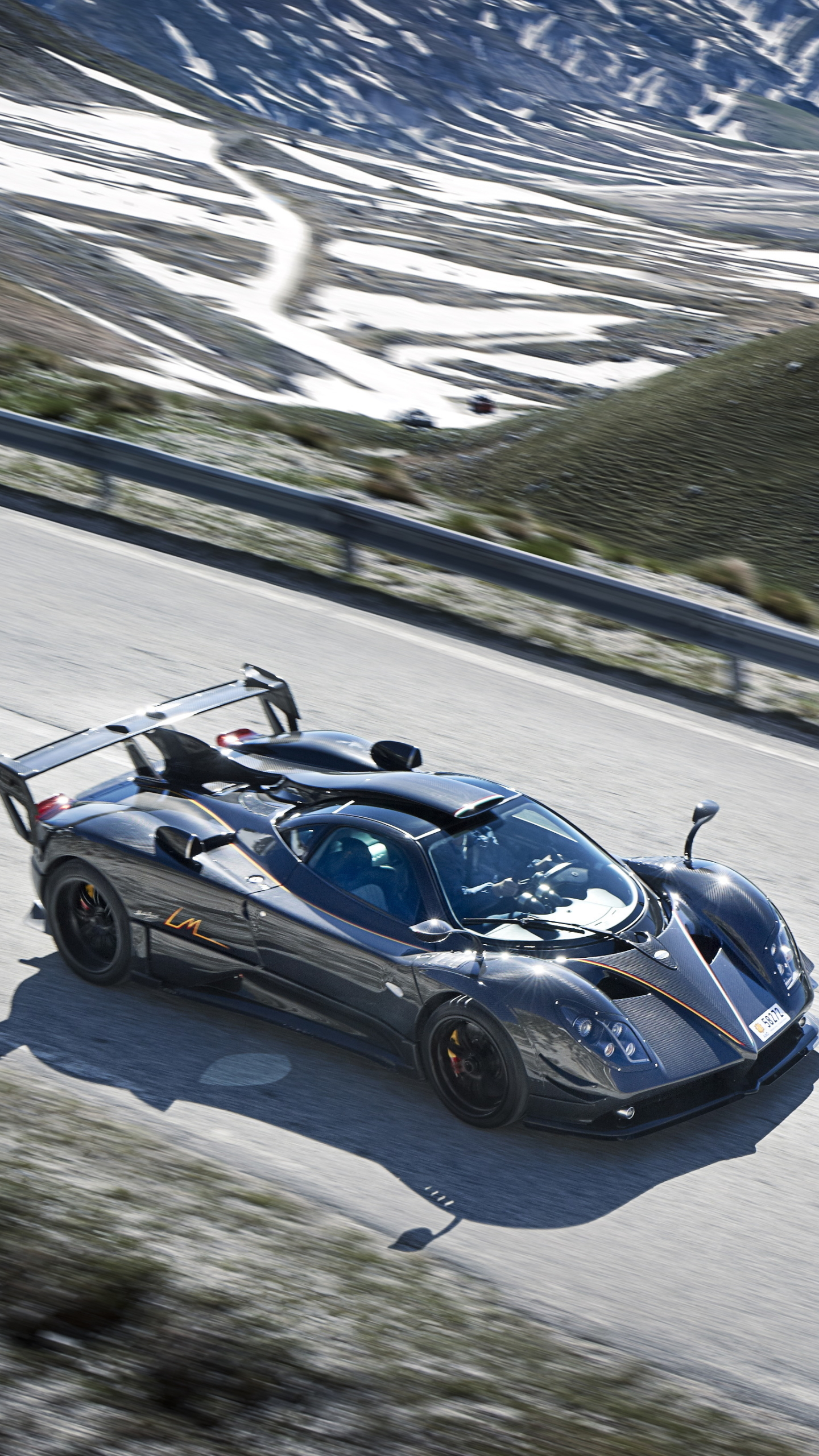 VehiclesPagani Zonda 1440x2560 Wallpaper ID 720266   Mobile Abyss 1440x2560