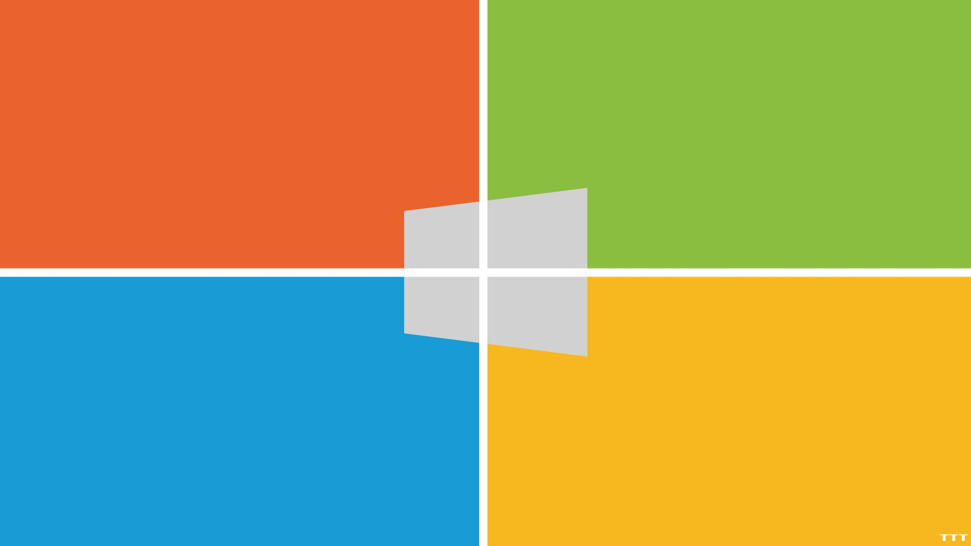 microsoft windows 8.1 hd wallpapers - wallpapersafari