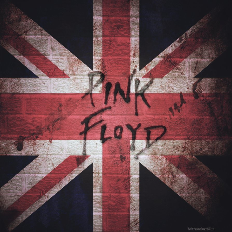 pink floyd Page 8 894x894