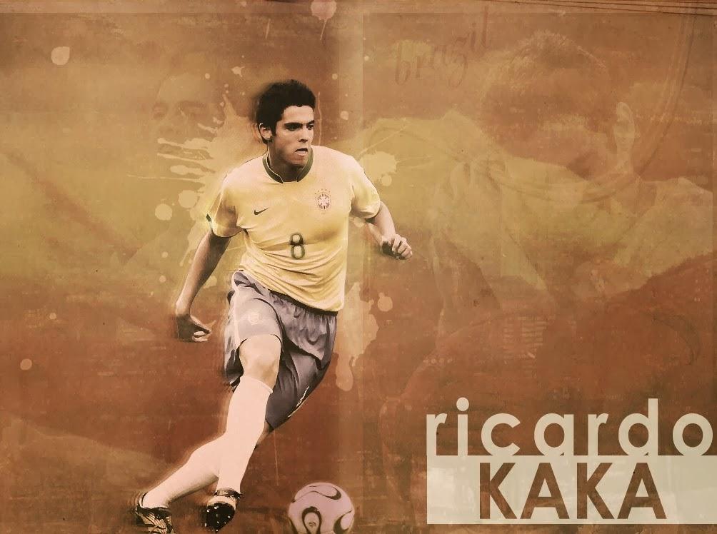 kaka wallpaper 2014 ricardo kaka wallpaper 2014 ricardo kaka wallpaper 1004x748