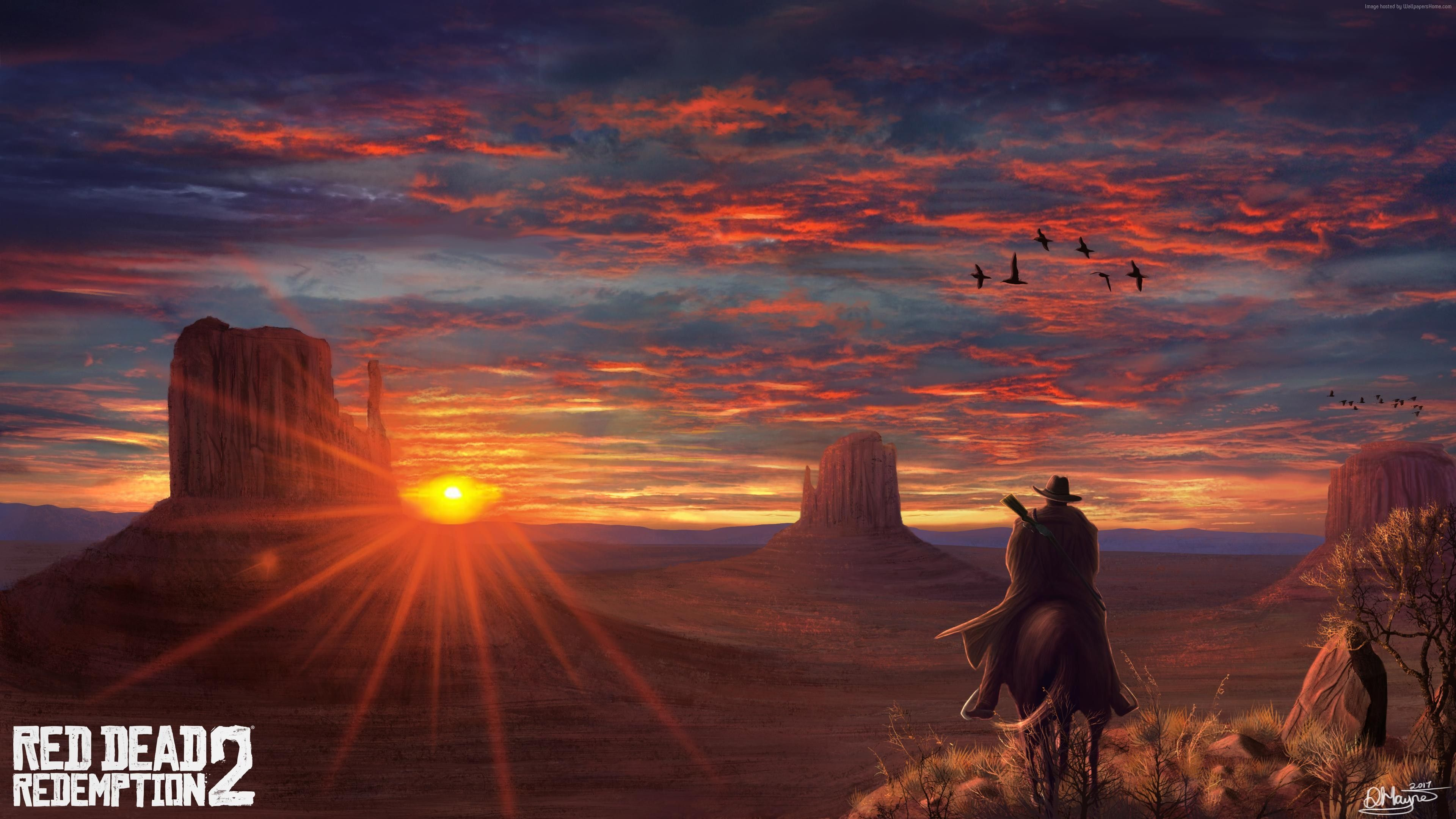 Free Download Pin By Wallpaperlive On Hd Wallpaper Red Dead