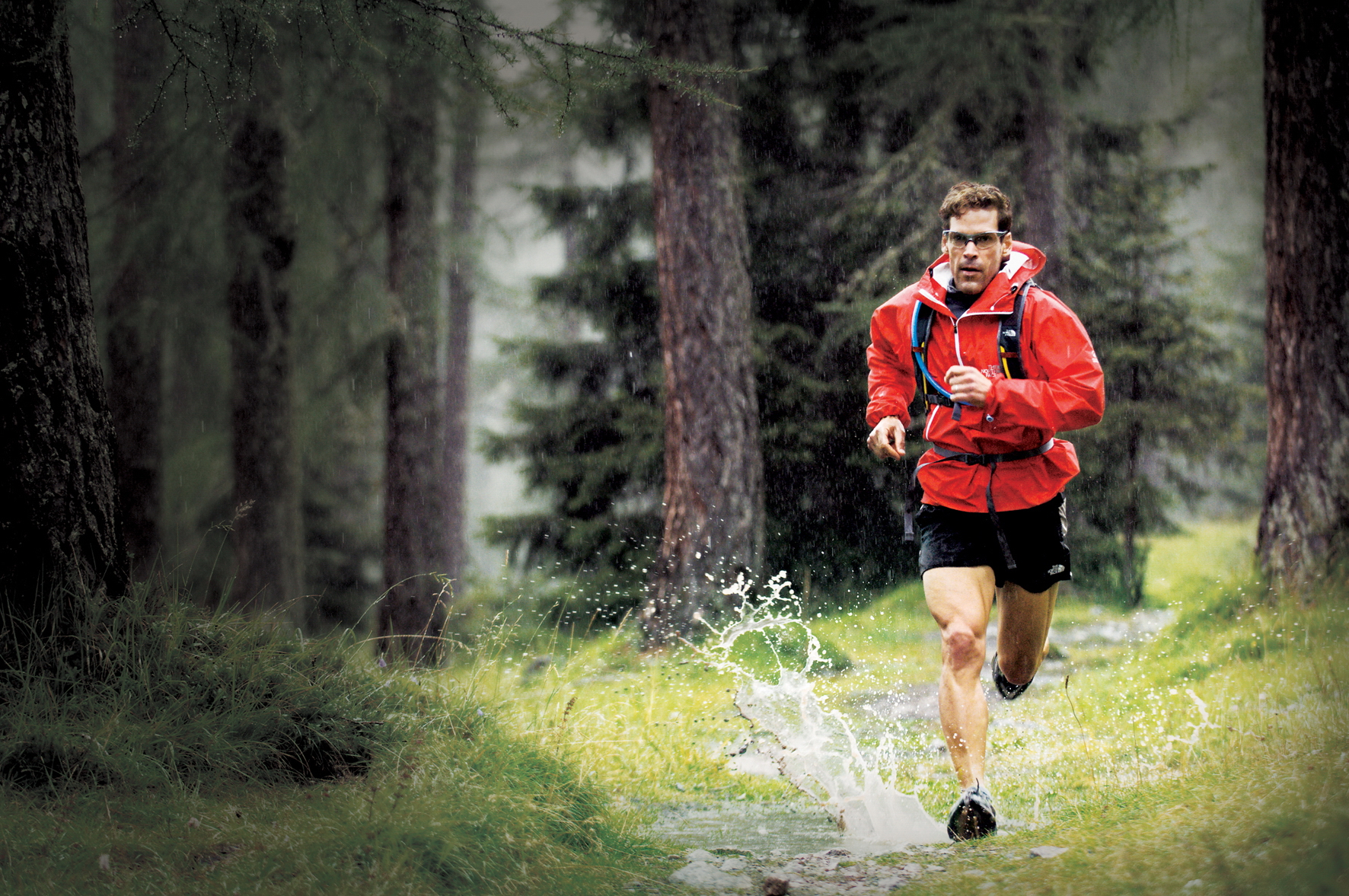 marathon man   Marathon Man   Photo Picture Image and Wallpaper 1772x1177