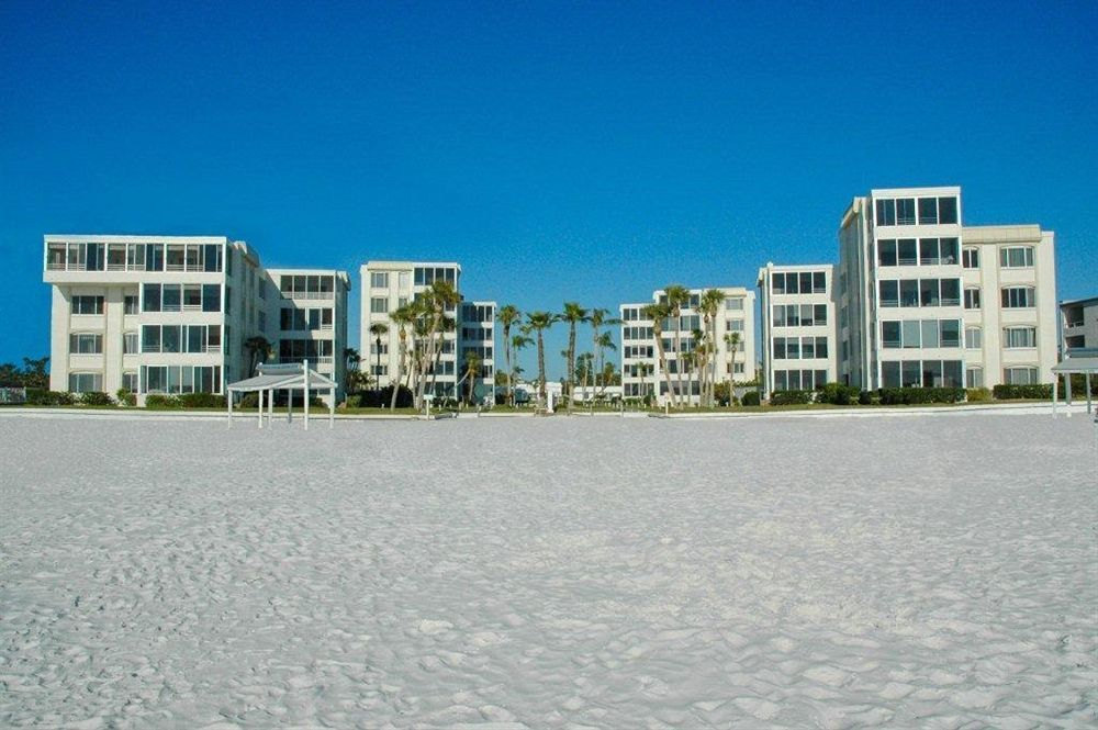 Beach House Rental Siesta Key Part - 33: Siesta Key Beach Wallpaper WallpaperSafari