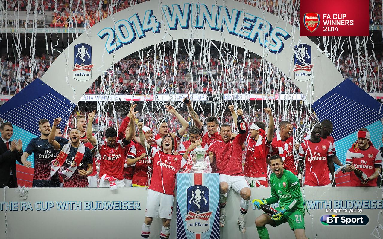 2014 may 19 2014 fa cup winners 2014 may 19 2014 fa cup winners 2014 1280x800