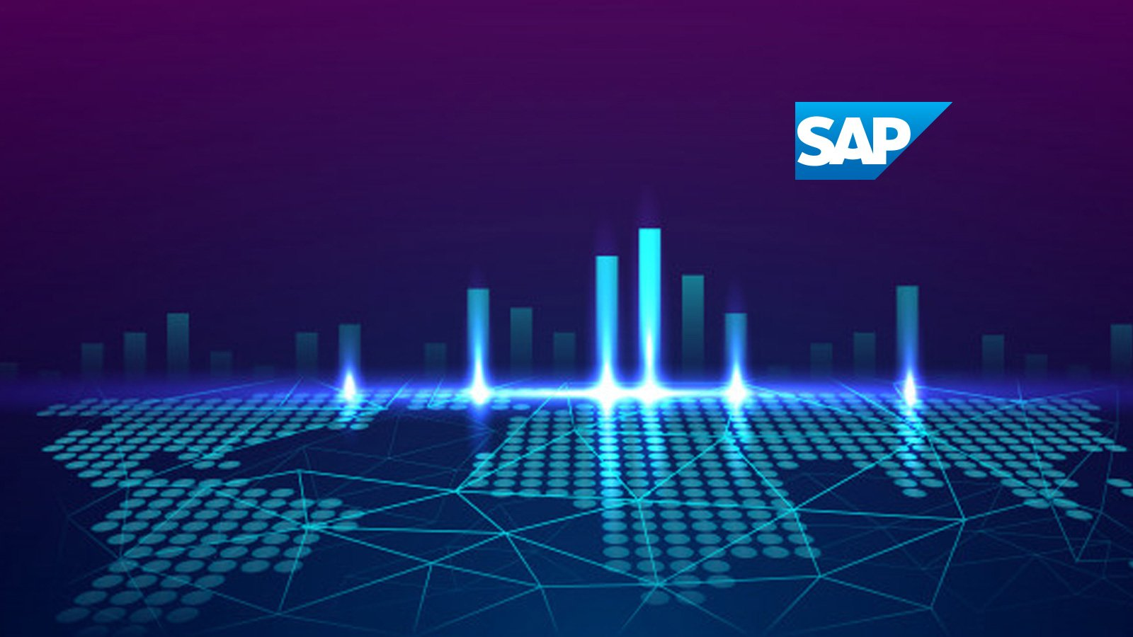SAP and Esri Deliver First Ever Database as ArcGIS Customers 1600x900