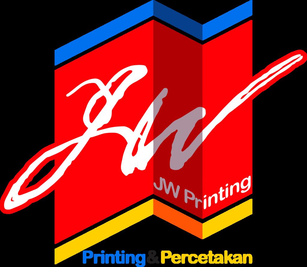 logo jw printing all manado by dyrealsa designs interfaces logos 1024x892