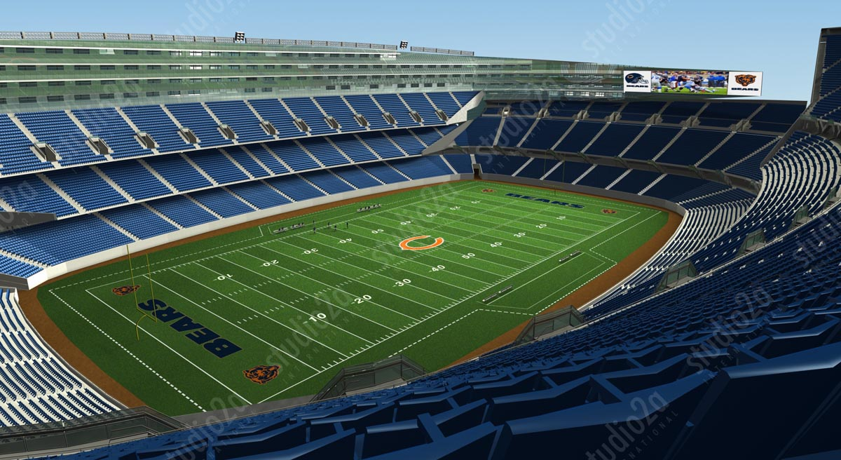 Soldier Field for Pinterest 1200x656