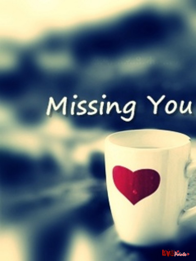 miss u wallpapers with quotes 104Likescom 765x1020