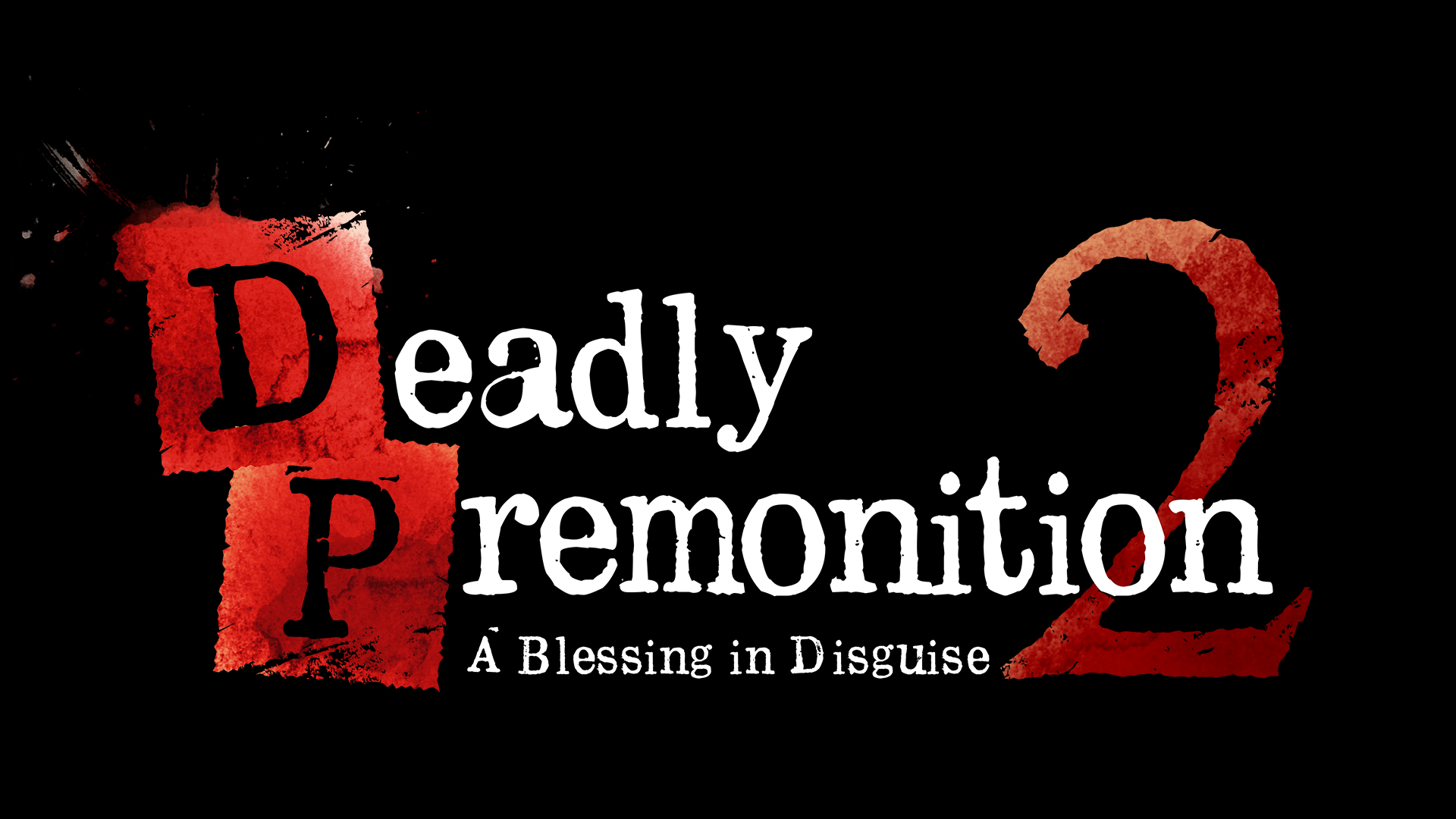 Deadly Premonition 2 A Blessing In Disguise Announced 1920x1080