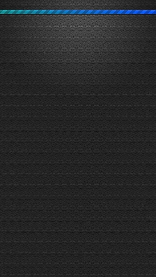 My Ipod Touch Wallpaper Hd Shelves43 Apps Directories 640x1136