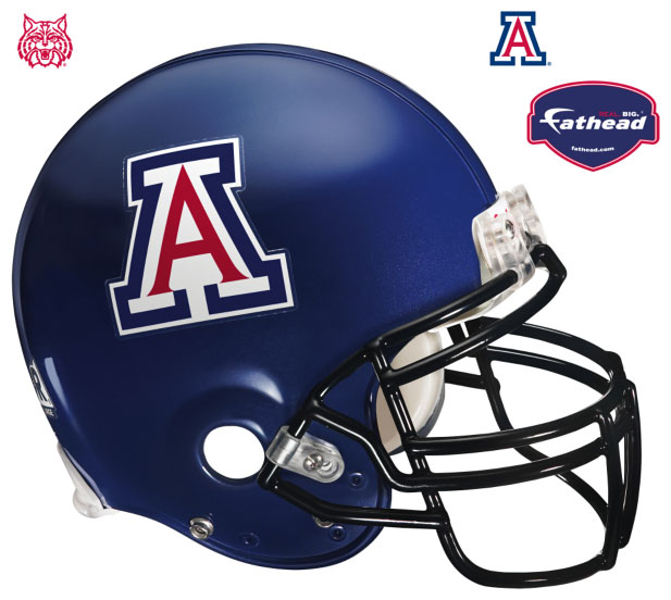 University Of Arizona Wallpaper University of arizona wildcats 617x552