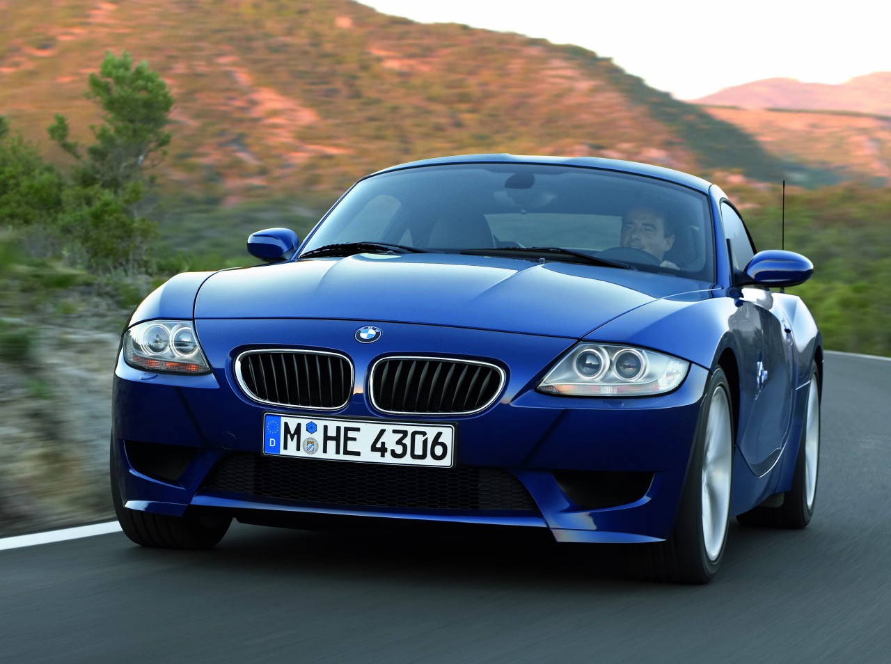 Bmw cars usa Cars Wallpapers And Pictures car imagescar pics 1280x954
