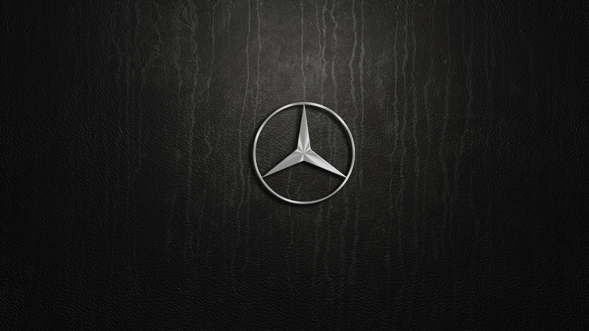 Mercedes Benz Wallpapers 1920x1080