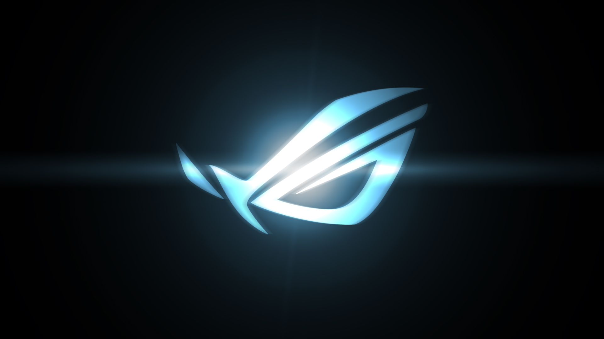 Asus Computer Wallpapers Desktop Backgrounds 1920x1080 ID177571 1920x1080