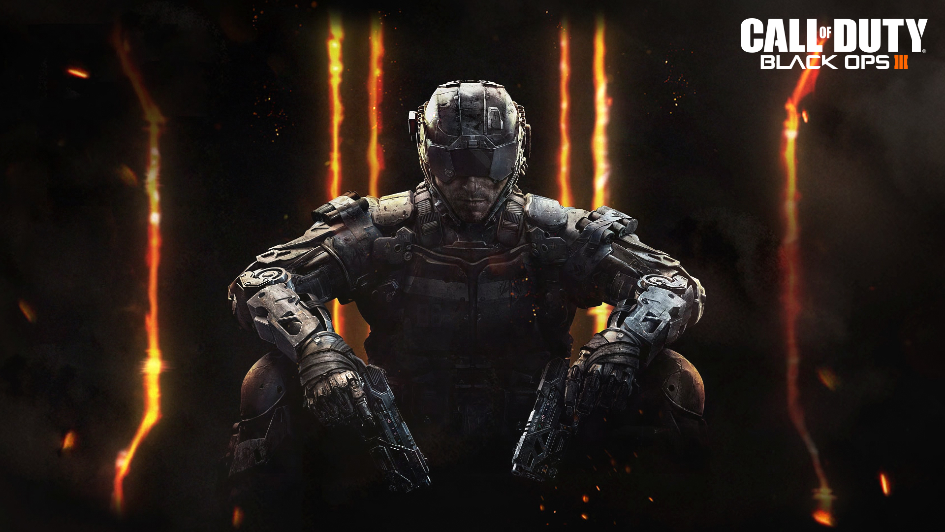 Download Black Ops 3 Wallpaper HD We provide the best collection of 1920x1080