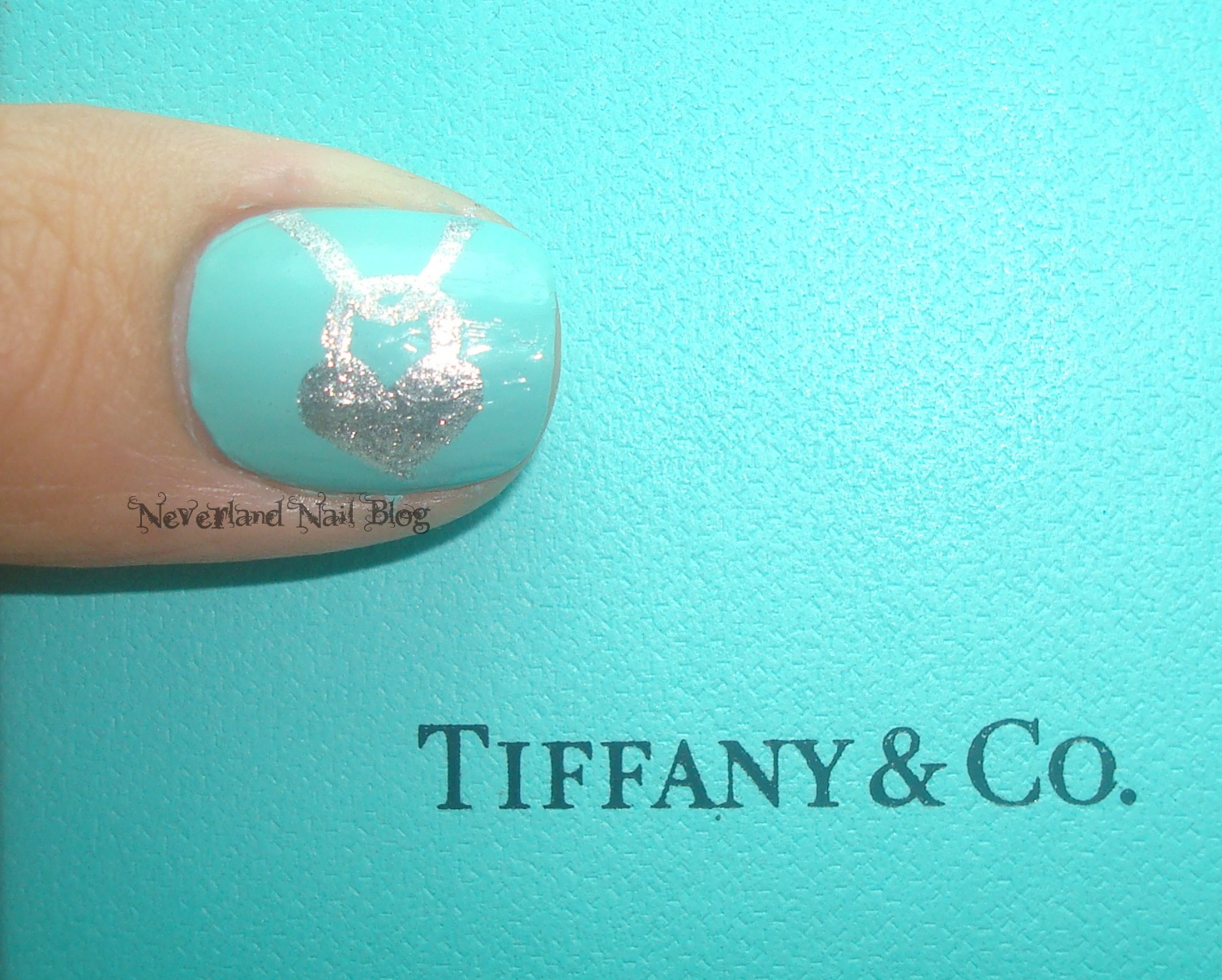 Tiffany And Co Wallpaper Now all i need is some tiffany 1507x1209