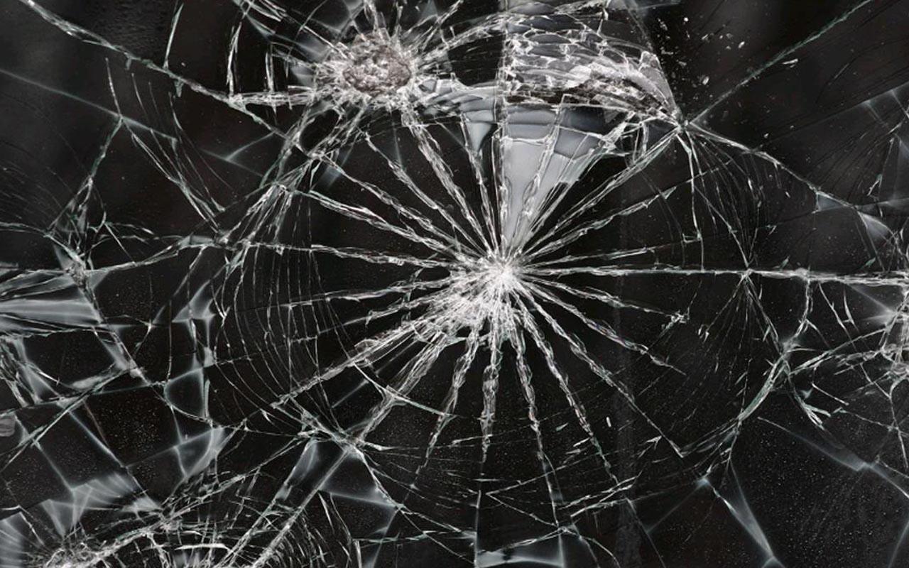 description broken screen broken screen for android is an easy to use 1280x800