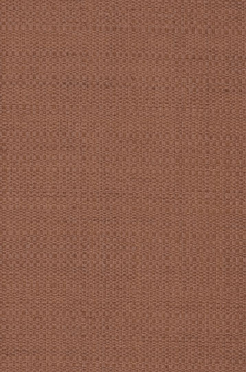 vycon oasis cherry wood wallpaper backing osnaburg woven fabric 358x540