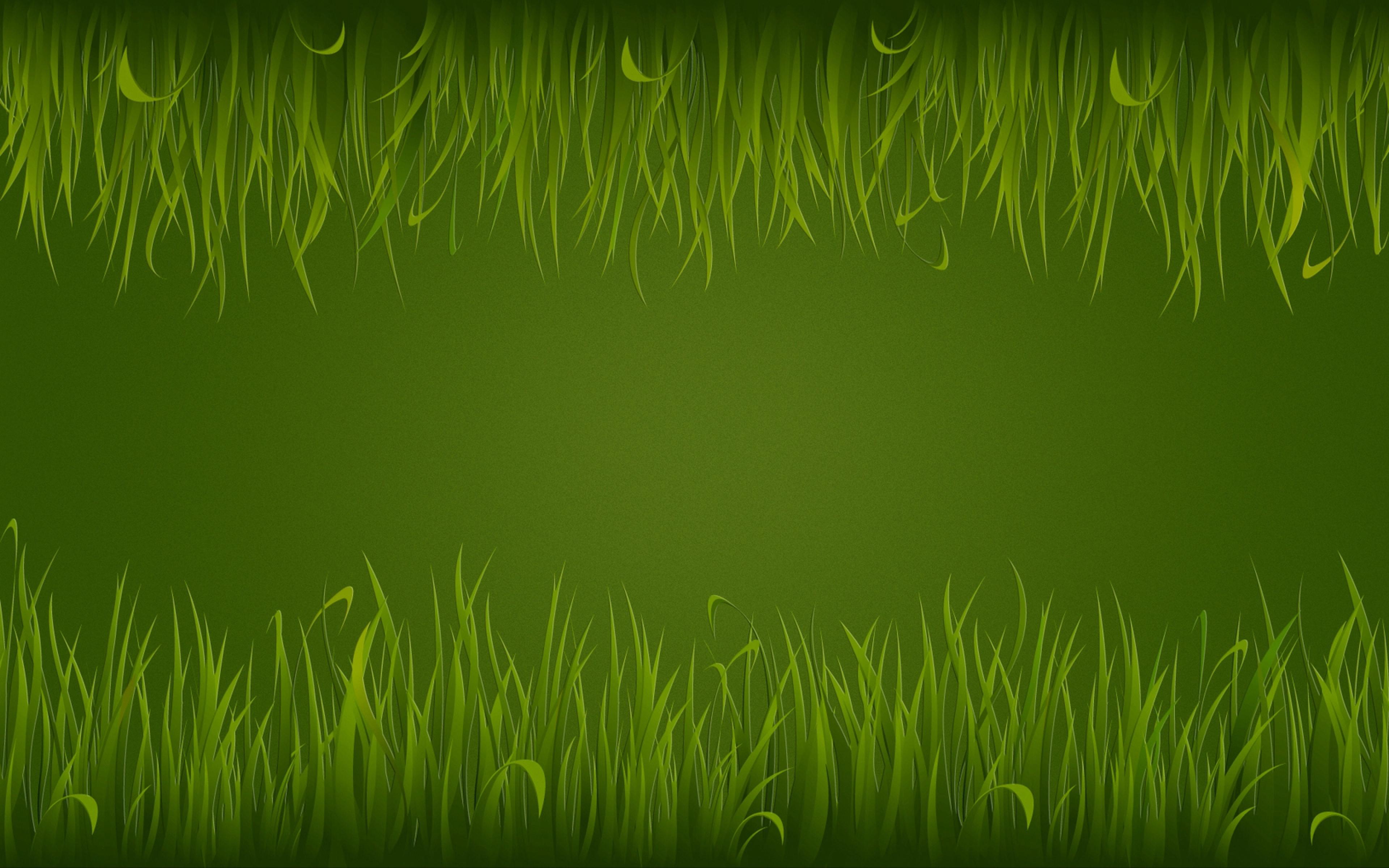 трава текстура  № 1309889  скачать